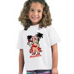 Rumberita Girl T-Shirt