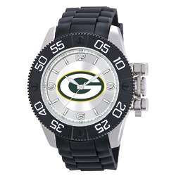 Green Bay Packers Beast Series Watch