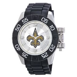 New Orleans Saints Beast Series Watch