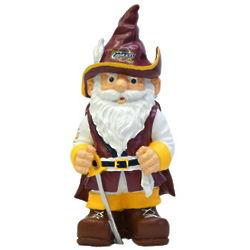 Cleveland Cavaliers Garden Gnome