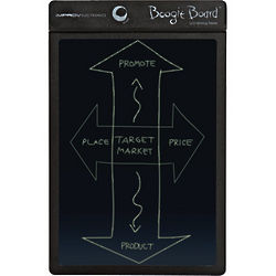 "Boogie Board 8.5"" Writing Tablet"