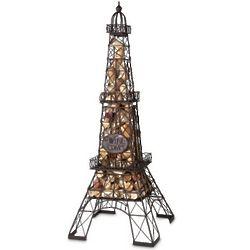 Eiffel Tower Wine Cork Cage