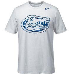 Florida Gators Mascot T-Shirt