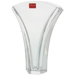 Baccarat Small Gingko Vase