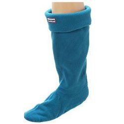 Insulated Sock