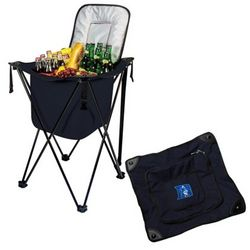 Duke Blue Devils Sidekick Cooler