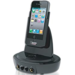 Showtime Karaoke Player for iPhone and iPod Touch