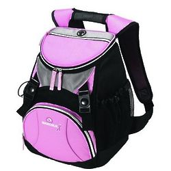 Pink Ribbon MaxCold Pack Cooler