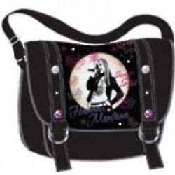 Small Hannah Montana Messenger Bag Purse