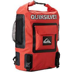 Sea Locker Backpack Bag