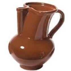 Spanish Sangria Ceramic Pitcher