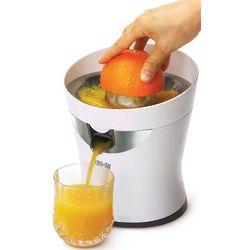 CitriStar Citrus Pro Juicer