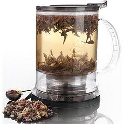 Large PerfecTea Tea Maker II