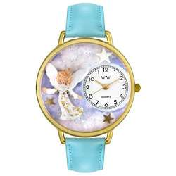 Angel Miniatures Watch