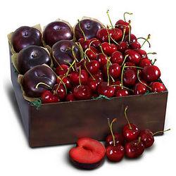 June Fruit Gift Box
