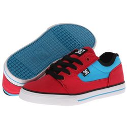 Boy's Tonik Skater Shoes