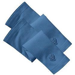 Men's UPF 50 Sun Sleeves