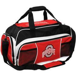 Ohio State Buckeyes Tuck Duffel Bag