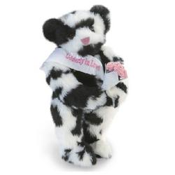 "15"" Udderly in Love Bear"