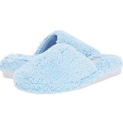 Women's Bliss Slippers