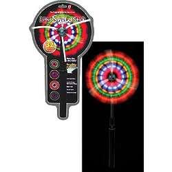 Light Show Stick Toy