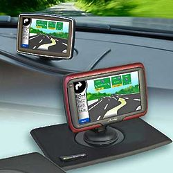 Car GPS Holder