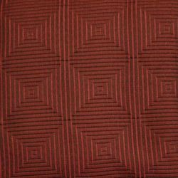 Marriott Matelasse Red Bed Throw