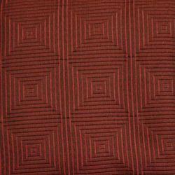 Marriott Matelasse Red Bed Throw