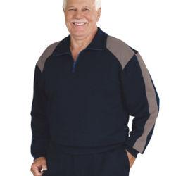 Men's Fleece Tracksuit/Sweatsuit