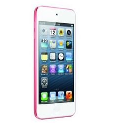 Apple iPod Touch 5th Generation 32GB in Pink