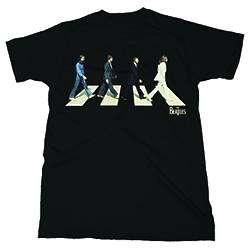 The Beatles Golden Slumbers T-Shirt