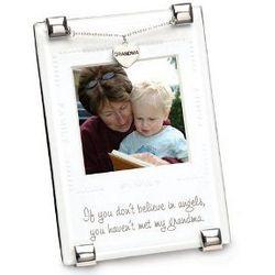 Grandma Clip Frame