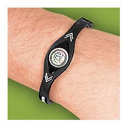 iBalance Bracelet
