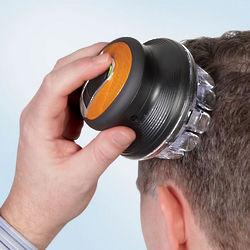 Circular Motion Personal Barber