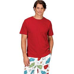 Recliner Pajamas for Men