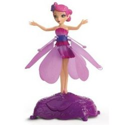 Flutterbye Flying Fairy Toy