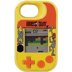 Atari Breakout Handheld Game