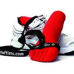 Stuffitts Shoe Savers