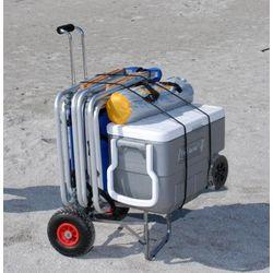 Beach Lugger Trolley