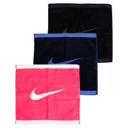 Small Nike Sport Towel