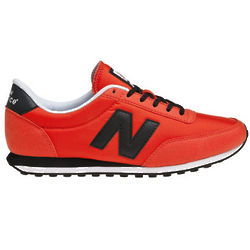 New Balance 410 Unisex Running Shoe
