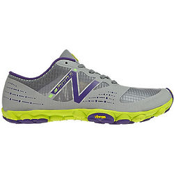 Minimus Zero Trail Women's Running Shoes