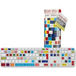 Emoticon Keyboard Stickers