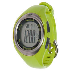 Women's N4 Heart Rate Monitor Watch