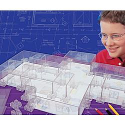 Young Architect Architecture Kit