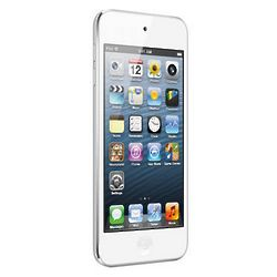 5th Generation Apple 64GB iPod Touch