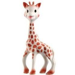 Sophie Giraffe Teether Toy