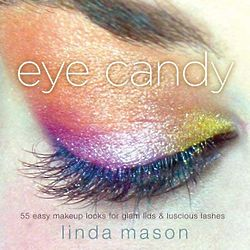 Eye Candy Book