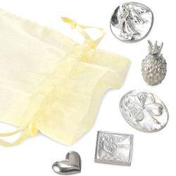 Bag of Cheer Charm Set