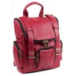 Portofino Backpack